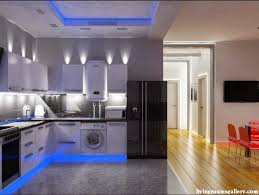lighting ideas for kitchen ceiling 25 pop false ceiling designs with led ceiling lighting ideas
