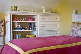 20 kid u0027s bedroom furniture designs ideas plans design trends