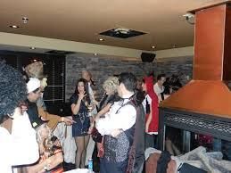 toads place halloween party toronto dj services dj borhan portfolio categories banquet 17