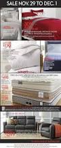 levin furniture black friday bedford full metal bed antique pewter levin furniture mattress