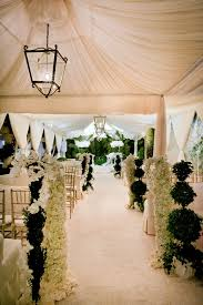 Wedding Aisle Decorations Aisle Decorations For Indoor Weddings 7368