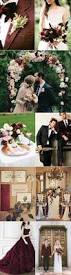 nice wedding color palette wedding inspo wedding
