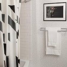 black white and silver bathroom ideas black white silver bathroom design ideas