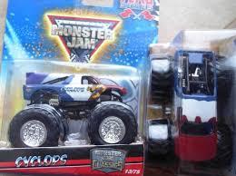 wheels monster truck jam 598 best monster jam images on pinterest wheels monster jam