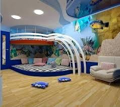 chambre de garcon de 6 ans chambre de garcon chambre pour fille de 6 ans jwd