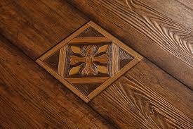 Composite Laminate Flooring Composite Flooring 1321