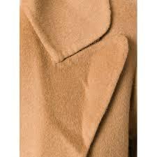 double breasted jacket double breasted jacket women u0027s jackets