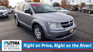 jeep journey 2016 used dodge journey for sale special offers edmunds