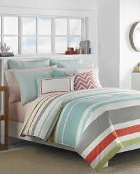 Stein Mart Comforter Sets Nautica Featured Brands Bed U0026 Bath Stein Mart