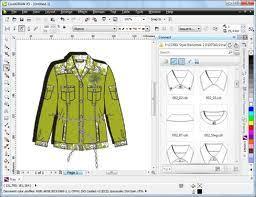 corel designer technical suite oem software downloads corel designer technical suite x5