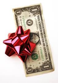 a holiday tipping guide for 2012 investorplace
