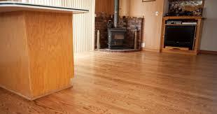 reno lake tahoe plank parquet laminate floors