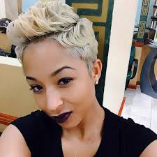 corporate sheik hair cuts 21 best hairstylists maryland images on pinterest salons