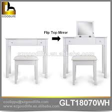 dressing table singapore dressing table singapore suppliers and
