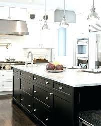 idea kitchen white kitchen cabinet hardware ideas white kitchen cabinet hardware