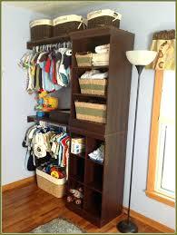 systembuild closet organizer corner unit home design ideas 12 kits