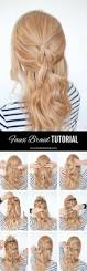 196 best haircut hairstyles ideas images on pinterest hairstyle