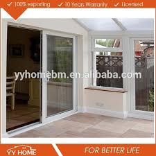 soundproof glass sliding doors china soundproof sliding doors china soundproof sliding doors
