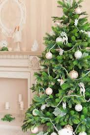 artificial trees uk artificial trees uk