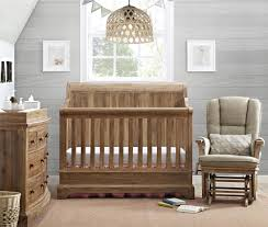Convertible Crib Full Size Bed by Dorel Living Pembrooke 5 In 1 Convertible Crib