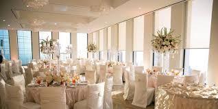 Wedding Venue Houston The Houston Club Weddings Get Prices For Wedding Venues In Tx