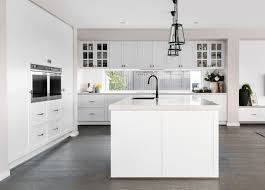 kitchen cabinet door styles australia 10 2021 kitchen design trends revealed tlc interiors