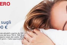 come si dorme bene qui dormire bene artigiana materassi srlartigiana materassi srl