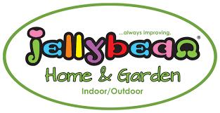 Jelly Bean Indoor Outdoor Rugs Wholesaler For Gift Novelty And Indoor Outdoor Rugs Home
