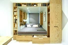 meuble chambre ado armoire ado fille chambre armoire chambre ado fille growingbox co
