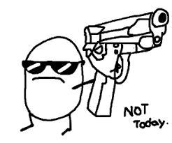 What If I Told You Potato Meme - what if i told you meme