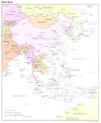 Blank Map Of Usa Quiz by Map Of Southeast Asia And South East Physical Quiz Evenakliyat Biz