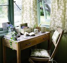 57 best writing desks spaces images on pinterest architecture