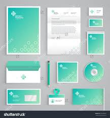 z fold brochure template indesign brochure z fold brochure template indesign