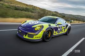 gold porsche gt3 the cars of gold rush rally 9 rennlist porsche discussion forums