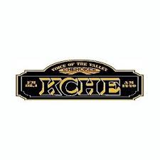 radio k che listen to kche am fm on mytuner radio