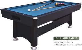 triumph sports pool table portable 7ft small size pool table for kids american pool table in