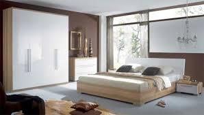 braune schlafzimmerwand schlafzimmer braune wand mxpweb
