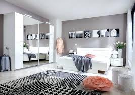 tendance chambre idee papier peint chambre idee tapisserie chambre adulte tendance