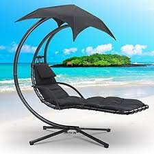 Helicopter Chair 35 Best Pool Sun Lounger Images On Pinterest Sun Lounger Pool