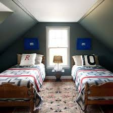 267 best paint colors images on pinterest benjamin moore color