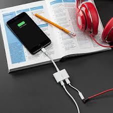 belkin iphone iwatch ipad kindle samsung u0026 networking