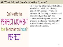 Comfort Cooling And Heating 114 Hvac Interview Questions And Answers
