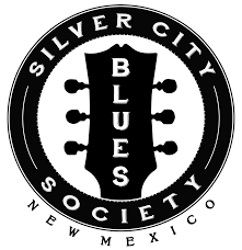 silver city blues festival may 26 28 2017 u2013 mrac u2013 mimbres