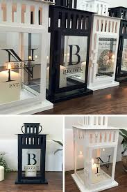 personalize candles i absolute these personalized lanterns ad personalize