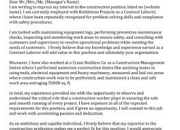 resume wonderful construction manager resume top construction