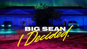 big photo album big i decided album review hiphopdx