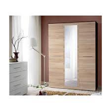 chambre adulte bois chambre à coucher complète en bois 1 cbc meubles