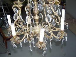 kitchen island chandelier lighting chandelier models
