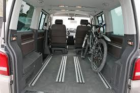 volkswagen multivan interior volkswagen multivan t5 image 24