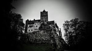 Vlad The Impalers Castle by Bran Castle 5 Facts That Most Tourists Don U0027t Know